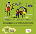 Inklusives Theaterprojekt